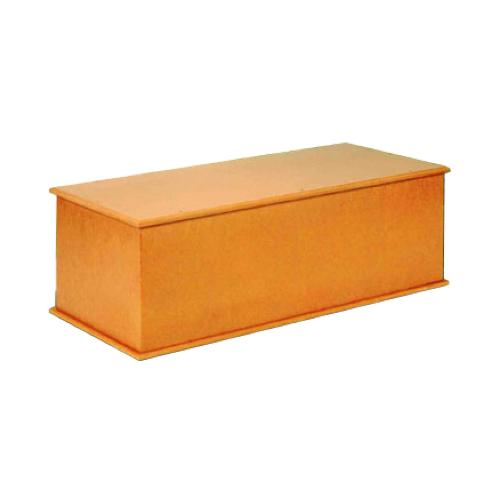 cercueil bois aggloméré animaux chat chien