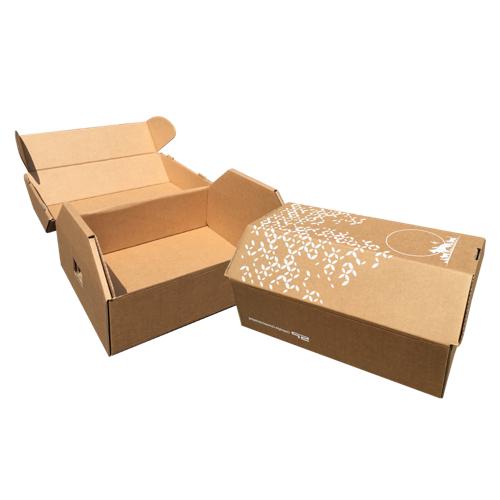 cercueil carton animaux enterrement chat chien